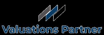 valuations-partner-logo