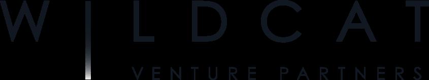 wildcat venture partners logo