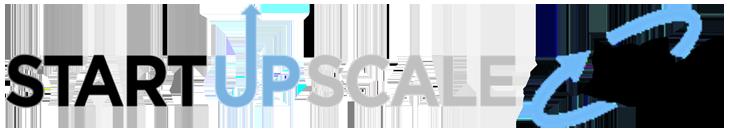 StartupScale360
