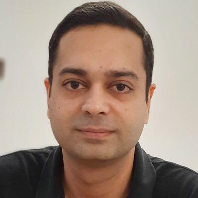 Pankaj Chaddah - Co-founder Mindhouse & Zomato