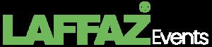 LAFFAZ-Events-Logo